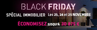 black_friday_banniere